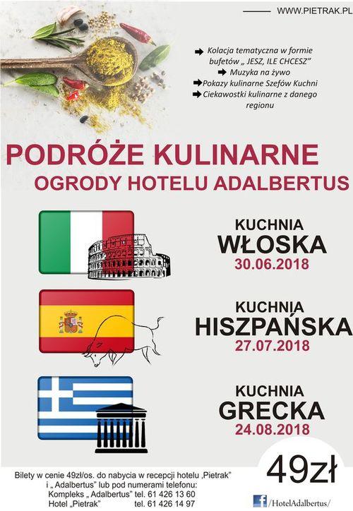 Podróże_Kulinarne